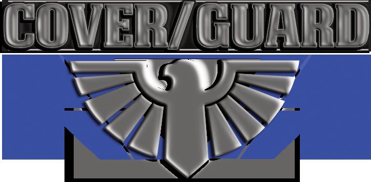 Cover-Guard
