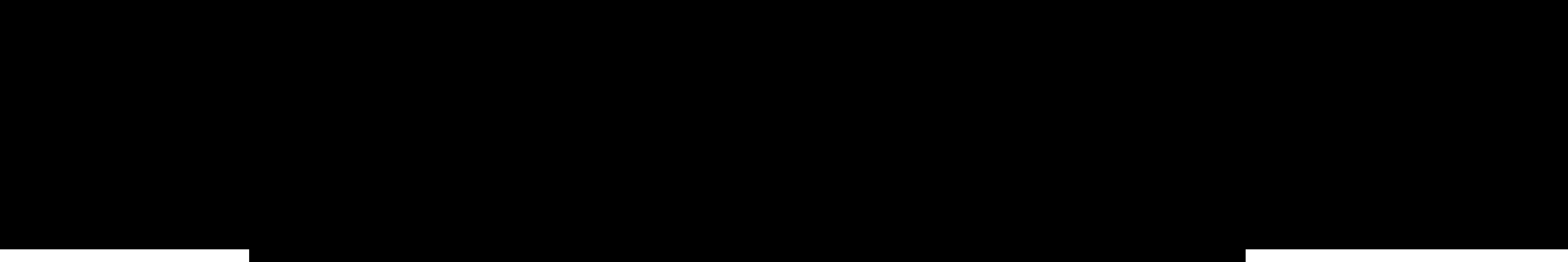 logo-flat-black