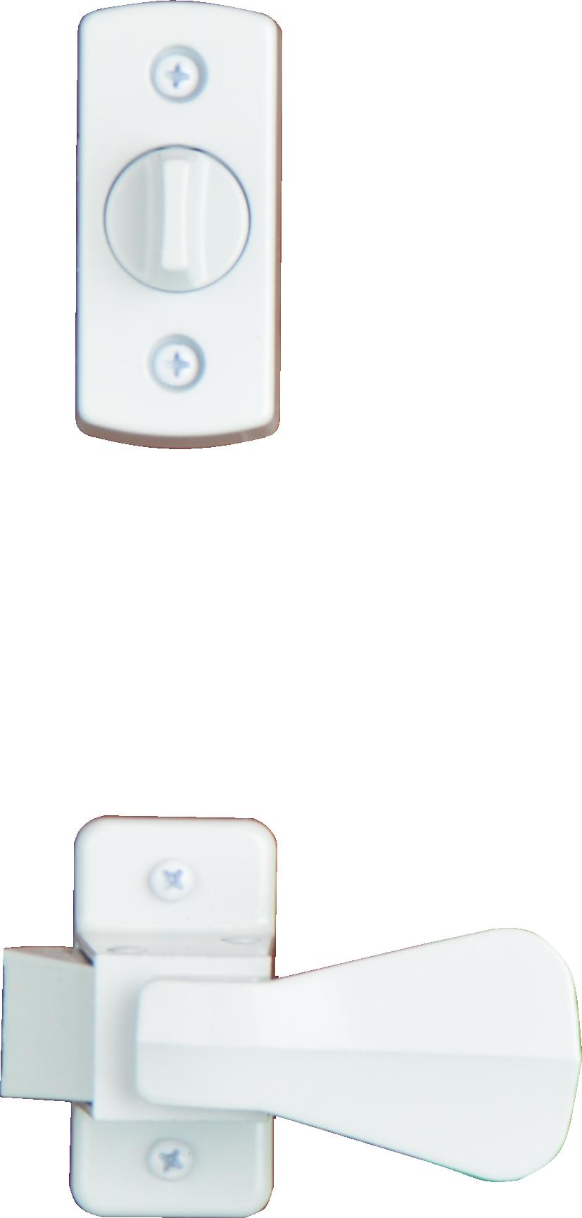 White - Inside